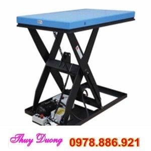 bàn nâng điện hiệu Eoslift